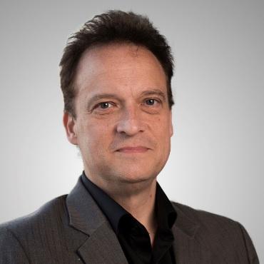 Jukka Vuorio