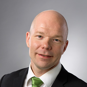 Marko Paasovaara