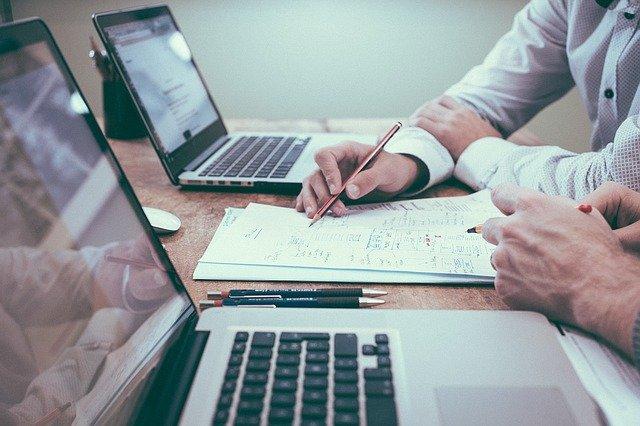 Oman pääoman ehtoinen pääomalaina – käyttökelpoinen tapa rahoittaa yhtiötä