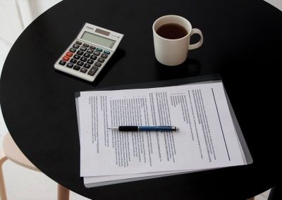Helpotuksia tilinpäätöksen laatimisen, veroilmoituksen antamisen ja yhtiökokousten pitämisen määräaikoihin