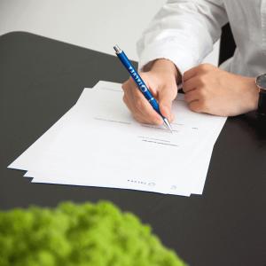 yrittäjän avioehtosopimus